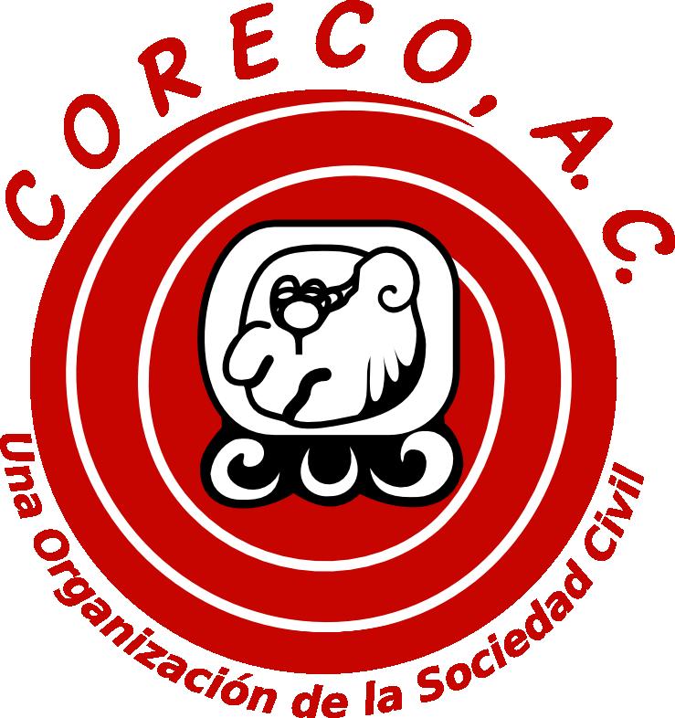 Logo CORECO